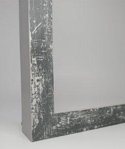 koka rāmis 85345